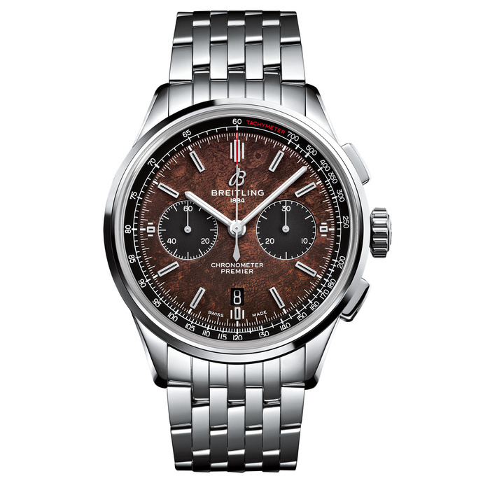 Discount Fake Breitling Premier B01 Chronograph Bentley Centenary Limited Edition 2019 AB01181A1Q1A1 Men watch