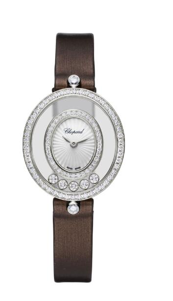 Chopard HAPPY DIAMONDS ICONS 204292-1301 Cheap watch online