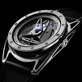 Best DE BETHUNE Dress DB28 GS fake watch DB28GSV1AN for sale