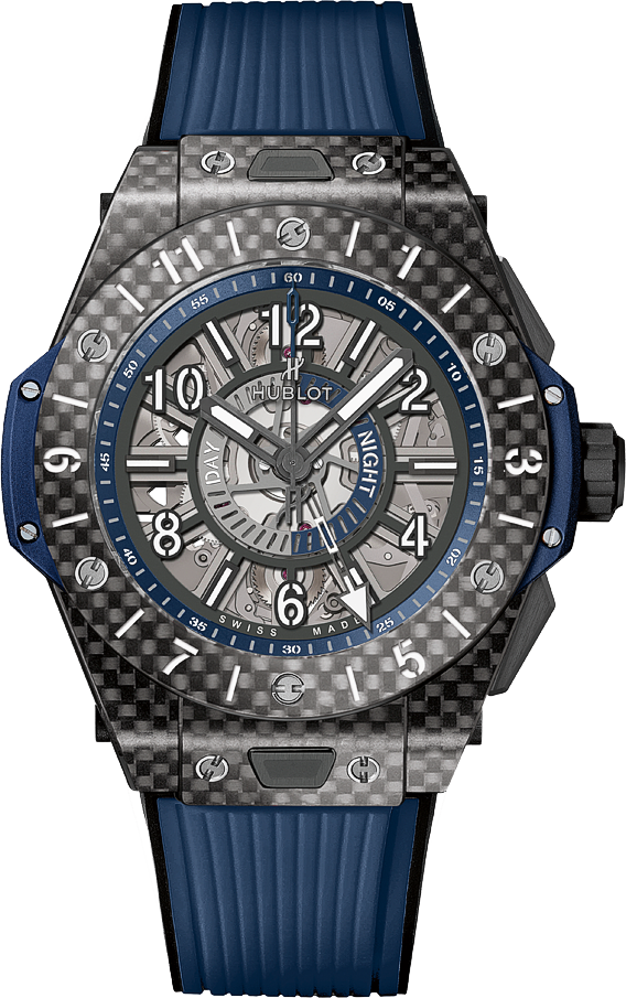 Buy Best Hublot 2017 NEW BIG BANG UNICO GMT 471.QX.7127.RX copy watch