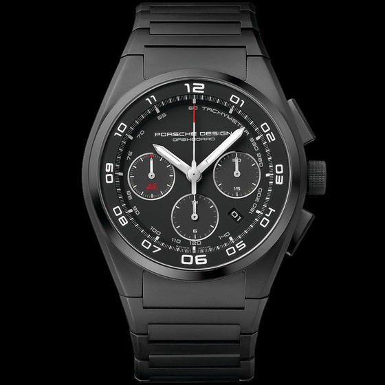 Sale Replica PORSCHE DESIGN P-6620 DASHBOARD 6620.13.46.0269 watch