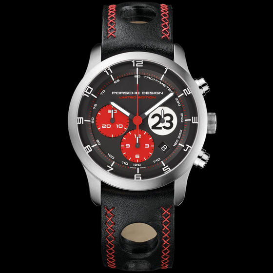 Sale Replica PORSCHE DESIGN P-6612 DASHBOARD LE MANS 1970 6612.11.48.1234 watch