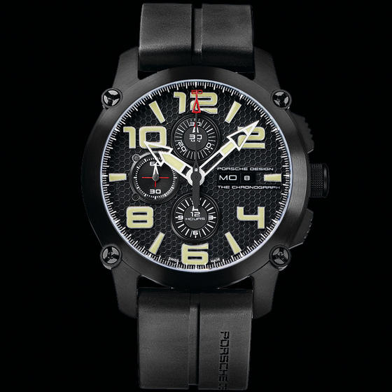 Sale Replica PORSCHE DESIGN P-6930 CHRONOGRAPH 6930.13.46.1201 watch