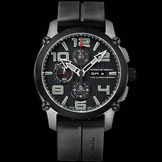 Sale Replica PORSCHE DESIGN P-6930 CHRONOGRAPH 6930.21.43.1201 watch