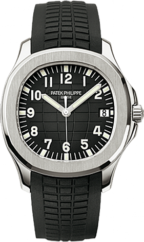 Buy Patek Philippe Aquanaut 5067A Fake Watch 5167A-001