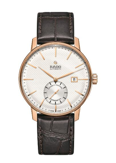 Replica Rado COUPOLE CLASSIC AUTOMATIC COSC R22881025 watch