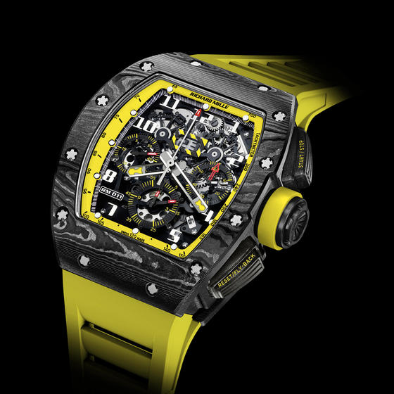 Richard%20Mille%20Watch%20RM%20011%20Flyback%20Yellow%20Storm.jpg